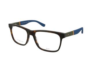 Tommy Hilfiger frames - Tommy Hilfiger TH 1282 K6I