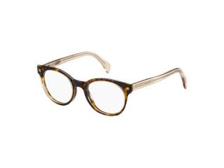 Tommy Hilfiger frames - Tommy Hilfiger TH 1438 KY1