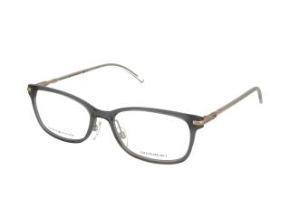 Tommy Hilfiger frames - Tommy Hilfiger TH 1400 R1Y