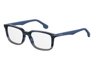 Square frames - Carrera CARRERA 5546/V IPR