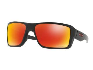 Sport glasses Oakley - Oakley DOUBLE EDGE OO9380 938005