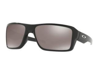 Sport glasses - Oakley Double Edge OO9380 938008