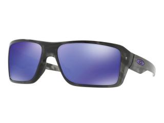 Oakley sunglasses - Oakley DOUBLE EDGE OO9380 938004