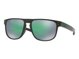 Sport glasses Oakley - Oakley HOLBROOK R OO9377 937703