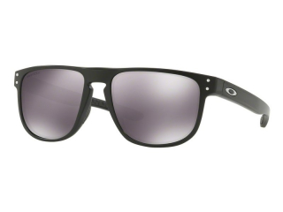 Sport glasses Oakley - Oakley HOLBROOK R OO9377 937702