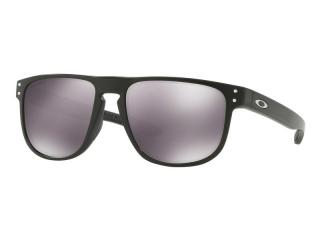 Oakley sunglasses - Oakley Holbrook R OO9377 937702