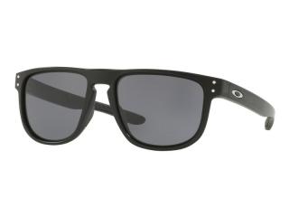 Sport glasses Oakley - Oakley HOLBROOK R OO9377 937701