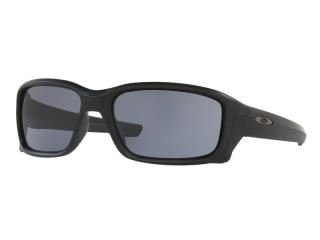 Sport glasses Oakley - Oakley STRAIGHTLINK OO9331 933102