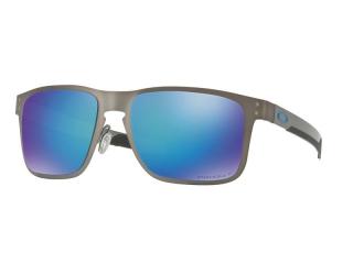 Sport glasses - Oakley Holbrook Metal OO4123 412307