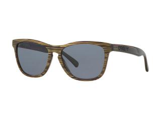 Sport glasses - Oakley Frogskins LX OO2043 204309