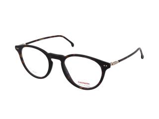 Retro frames - Carrera Carrera 145/V 086
