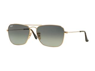 Ray-Ban sunglasses - Ray-Ban CARAVAN RB3136 181/71