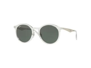 Ray-Ban sunglasses - Ray-Ban EMMA RB4277 632371