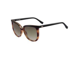 Retro sunglasses - Lacoste L825S-214