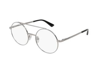 Women's frames - Alexander McQueen MQ0140O 003
