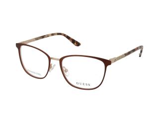 Guess frames - Guess GU2659 049