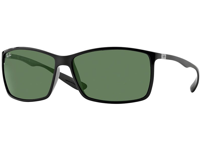 Ray-Ban Liteforce TechRB4179 601/71
