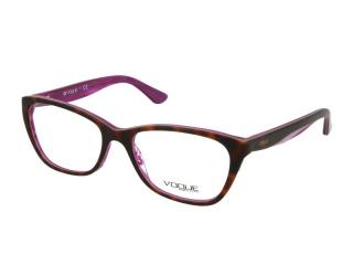 Classic Way frames - Vogue VO2961 - 2019