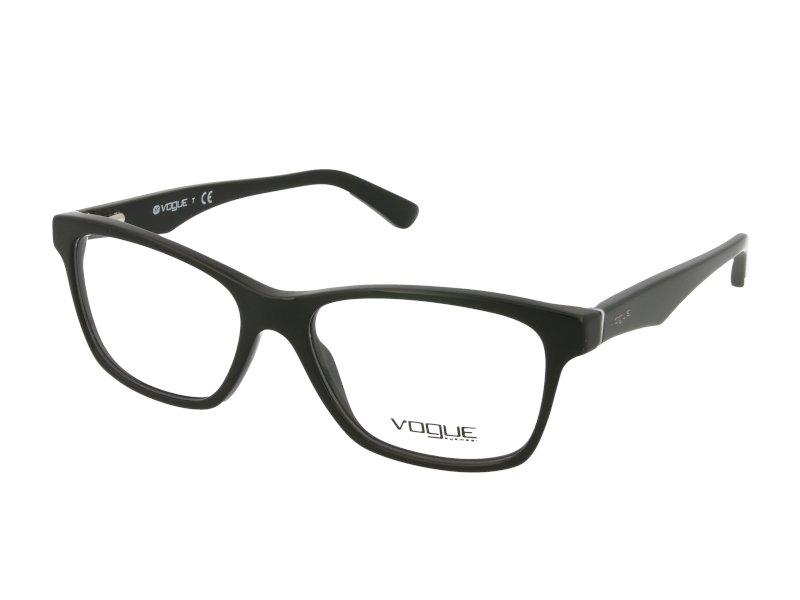 Vogue VO2787 - W44