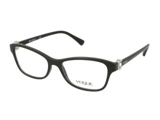Classic Way frames - Vogue VO5002B - W44