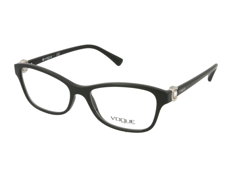Vogue VO5002B - W44