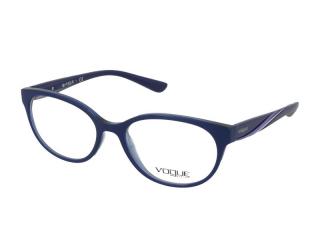 Oval frames - Vogue VO5103 - 2471