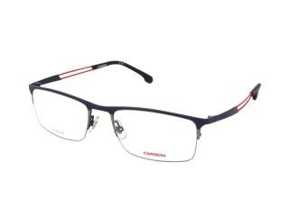 Rectangular frames - Carrera Carrera 8832 PJP