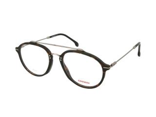 Carrera frames - Carrera Carrera 174 086