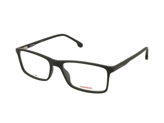 Rectangular frames - Carrera Carrera 175 003