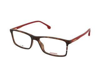 Rectangular frames - Carrera Carrera 175 O63