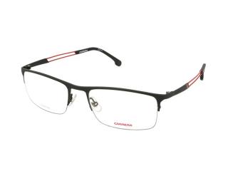 Rectangular frames - Carrera Carrera 8832 003