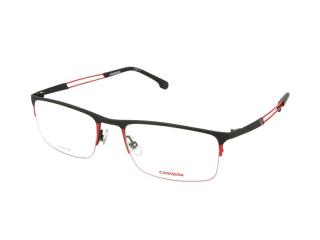 Rectangular frames - Carrera Carrera 8832 OIT
