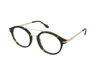 Round frames - Crullé 17005 C2