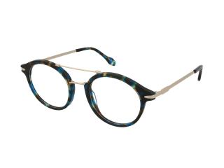 Round frames - Crullé 17005 C3