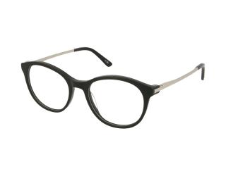 Retro frames - Crullé 17012 C1
