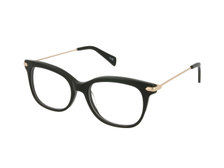 Square frames - Crullé 17018 C1