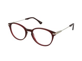 Retro frames - Crullé 17038 C4