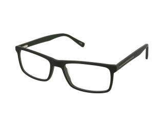 Rectangular frames - Crullé 17202 C4