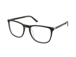 Square frames - Crullé 17242 C2
