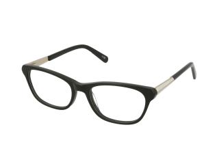 Cat Eye frames - Crullé 17258 C1