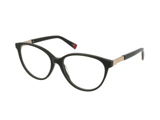 Cat Eye frames - Crullé 17271 C4