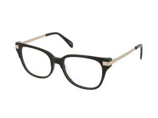 Square frames - Crullé 17284 C3