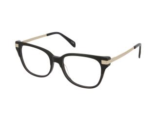Square frames - Crullé 17284 C4