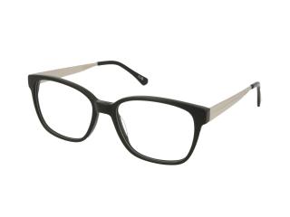 Square frames - Crullé 17305 C1