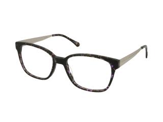Square frames - Crullé 17305 C2