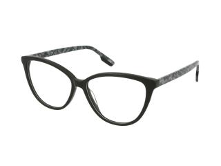 Cat Eye frames - Crullé 17324 C1
