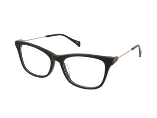 Square frames - Crullé 17427 C4