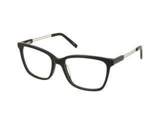 Square frames - Crullé 7641 C1