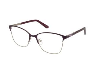 Square frames - Crullé 9016 C2