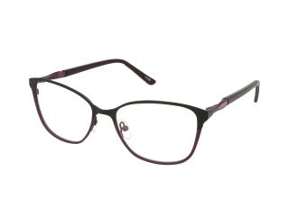Cat Eye frames - Crullé 9024 C2
